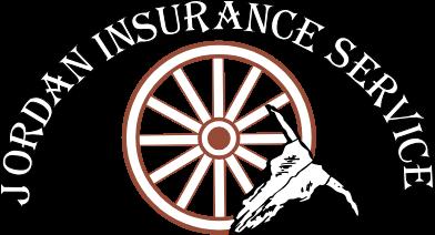 Jordan Insurance Services